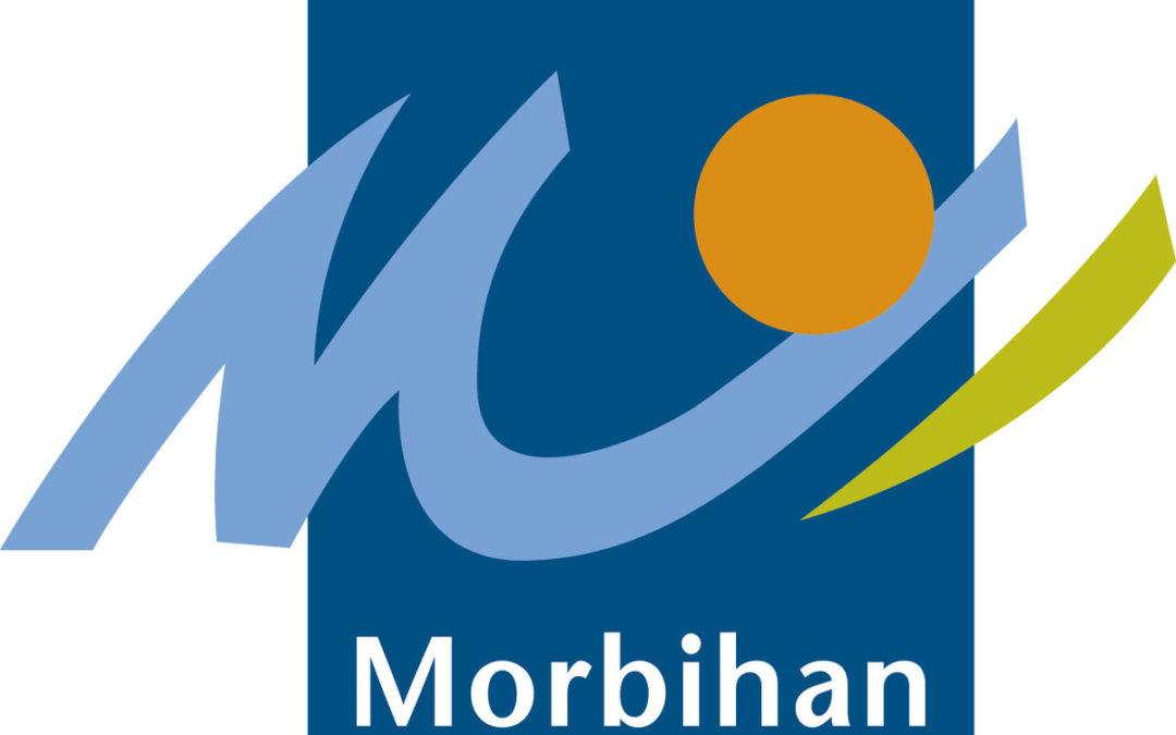 Les Bons Clics accompagne les usagers du Morbihan