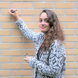 Sarah Ouali