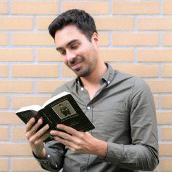 Camilo Arias Goeta